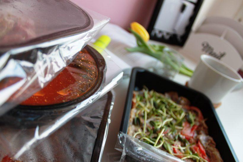 dlaczego warto skorzysać z cateringu