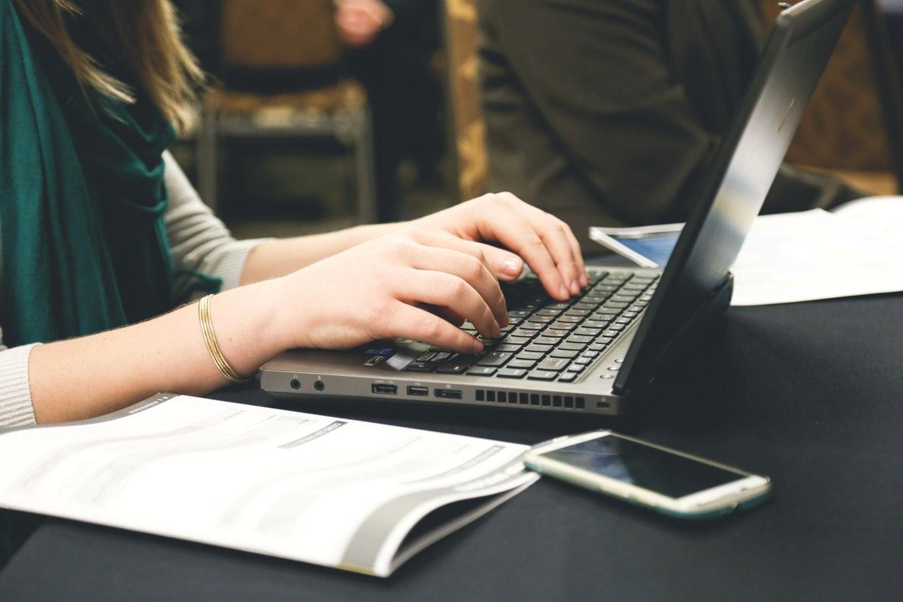 pisanie artykułów - zdrowe plany