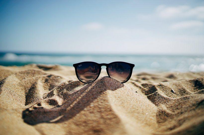 przepis na zdrowie i fit w lato